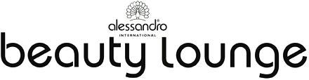 Alessandro Beauty Lounge